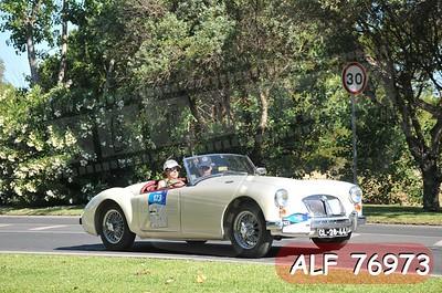 ALF 76973