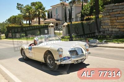 ALF 77314