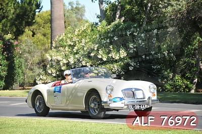 ALF 76972