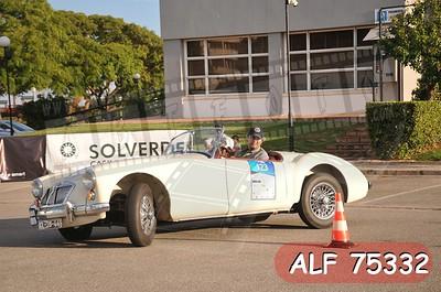 ALF 75332