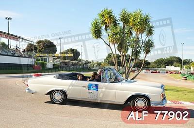 ALF 77902