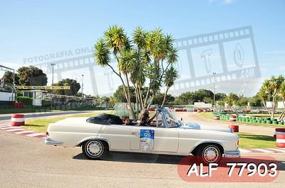 ALF 77903