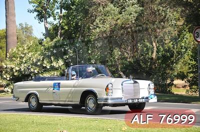 ALF 76999