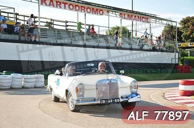 ALF 77897