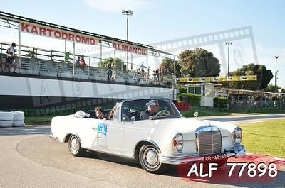 ALF 77898