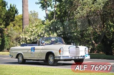 ALF 76997