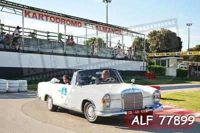 ALF 77899