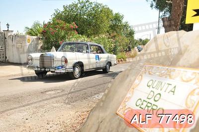 ALF 77498