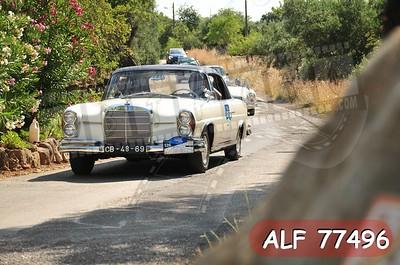 ALF 77496