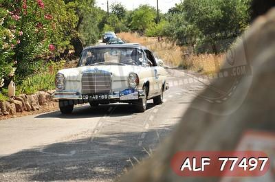 ALF 77497