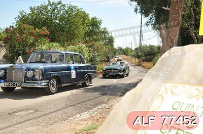 ALF 77452