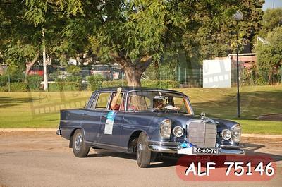 ALF 75146