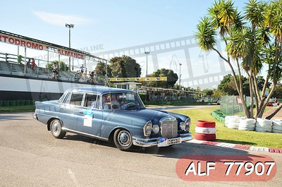 ALF 77907