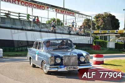 ALF 77904