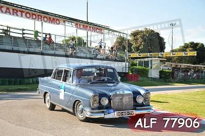 ALF 77906