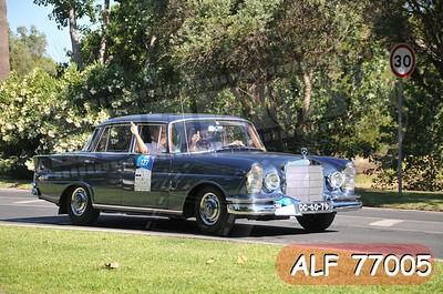 ALF 77005