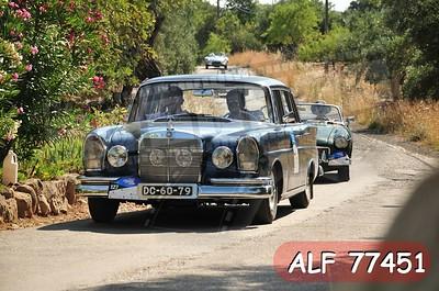 ALF 77451