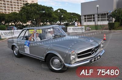 ALF 75480