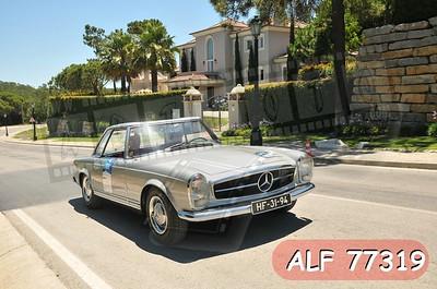 ALF 77319