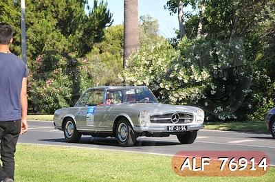 ALF 76914
