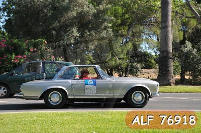 ALF 76918