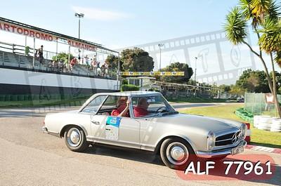 ALF 77961