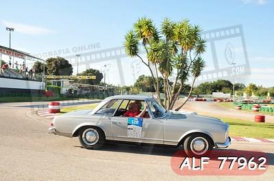 ALF 77962