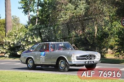 ALF 76916