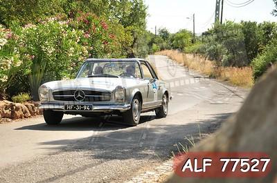 ALF 77527