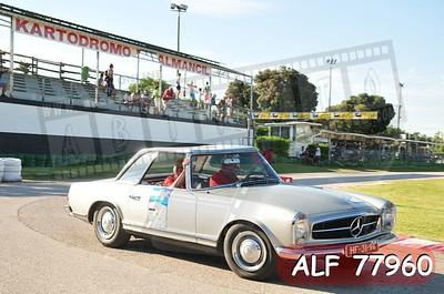 ALF 77960