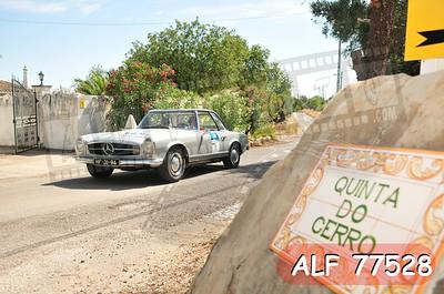 ALF 77528