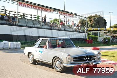 ALF 77959