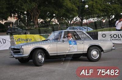 ALF 75482