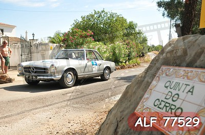 ALF 77529