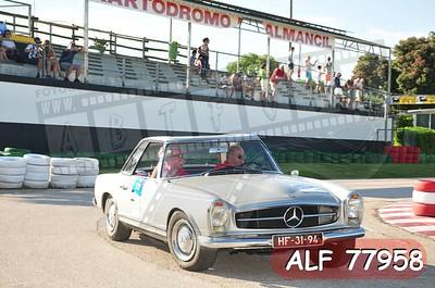 ALF 77958