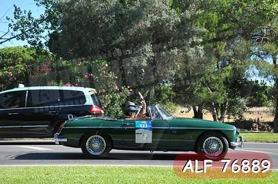 ALF 76889