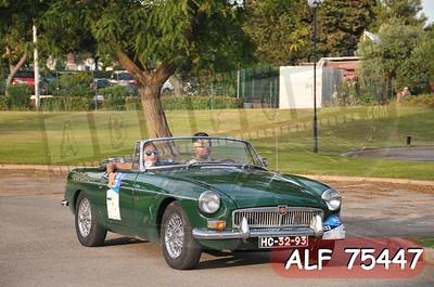 ALF 75447