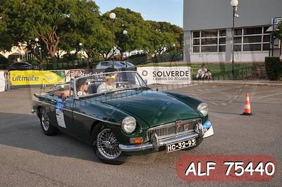 ALF 75440