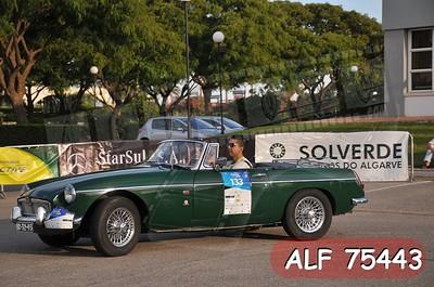 ALF 75443