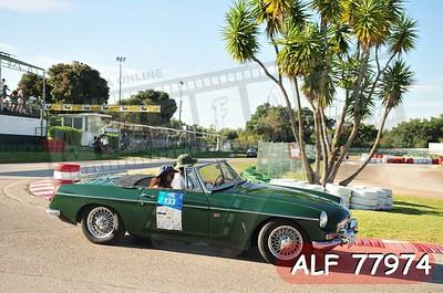 ALF 77974