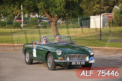 ALF 75446