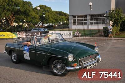 ALF 75441