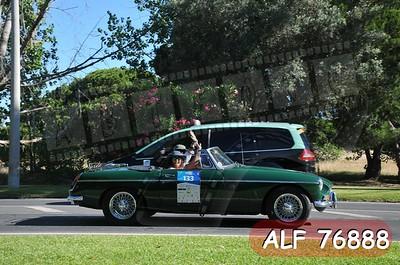 ALF 76888