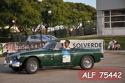 ALF 75442