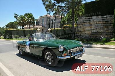 ALF 77196
