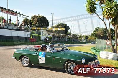 ALF 77973