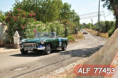ALF 77453