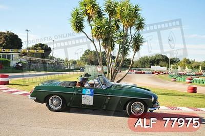 ALF 77975