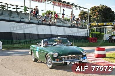 ALF 77972