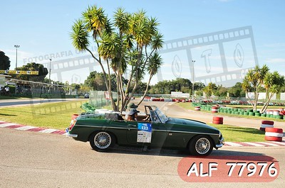 ALF 77976